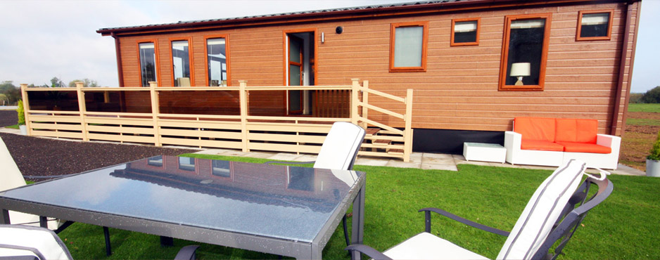 Camping holidays in Lincoln, Lincolnshire