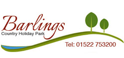 Barlings Country Park - Campsite in Lincoln